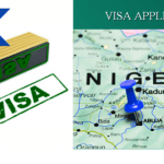 How To Apply Tunisia Student Visa In Nigeria