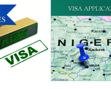 Indian Student Visa In Nigeria
