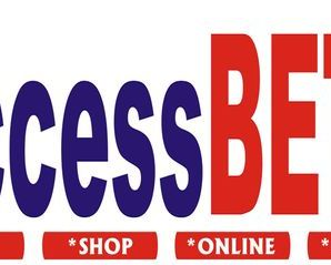 Sign Up Accessbet Account