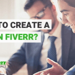 How To Create Fiverr Gigs From The Scratch (Images) | Fiverr GIG Tutorial