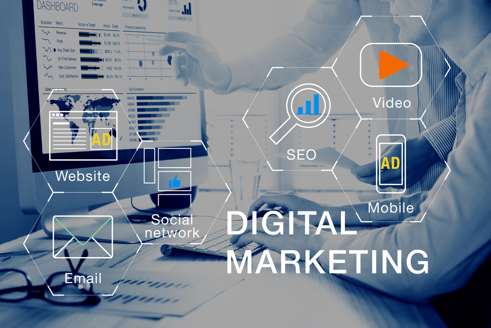 Jeff Bullas Top 5 Digital Marketing Tools