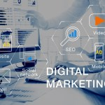 Top 10 Digital Marketing Terms & Meanings