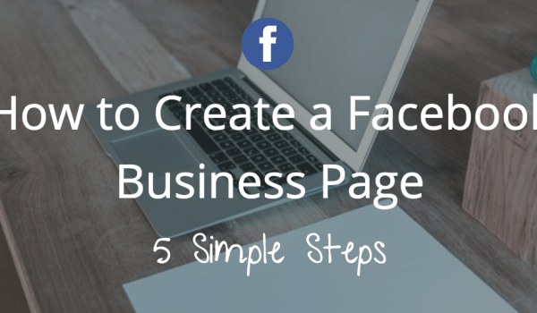 Facebook Page Content Creation Tips