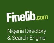 Register Your Business On Finelib