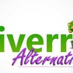 Top 5 Fiverr Alternatives For Freelancers