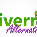 Top 5 Fiverr Alternatives For Freelancers