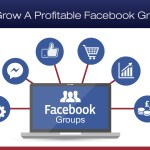 How To Grow Facebook Group Members For Beginners
