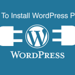 How To Install WordPress Plugins By Yourself