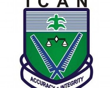 ICAN Registration Form