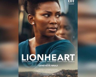 List Of LionHeart Actors and Actresses