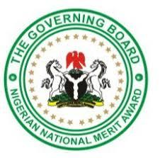 List Of Nigerian National Awards