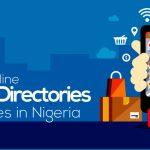 Best Online Business Directories In Nigeria Today