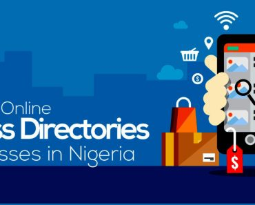 Best Online Business Directories In Nigeria