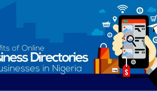 Best Online Business Directories In Nigeria