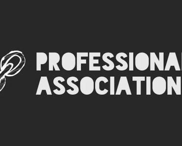 Financial Associations In Nigeria