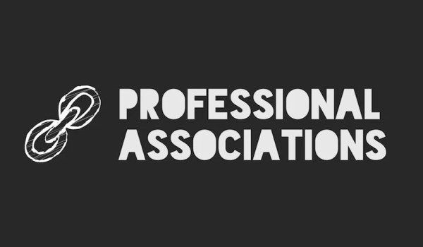 Functions of Professional Associations