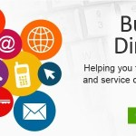 Best Free Australian Business Directories Online