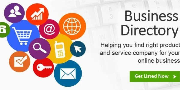 Free Australian Business Directories