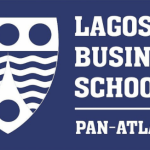 How To Apply Lagos Business School – Requirements & Fees