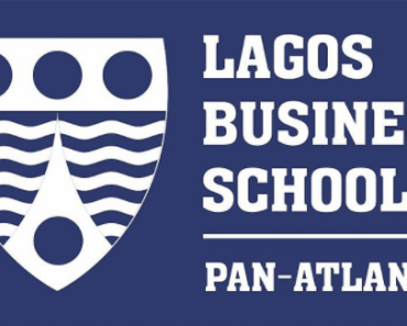 how to apply Lagos Business school