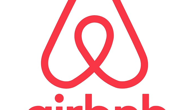 Download AirBnB App