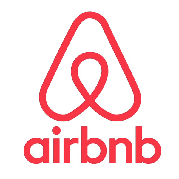 Download AirBnB App Free – AirBnB Review