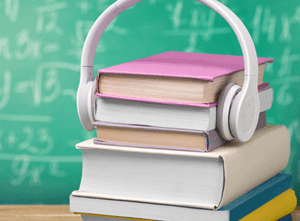 Free Audio Book Sites