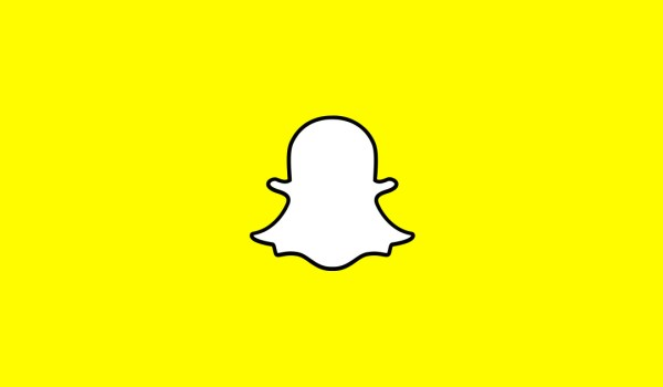 Create Snapchat Account