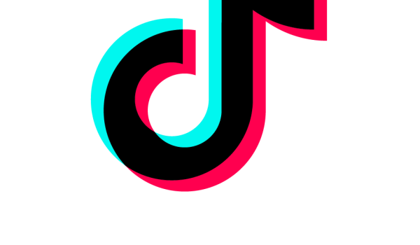 Download TikTok Mobile App