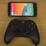 How To Connect Xbox One To Your Phone (Android & iOS)