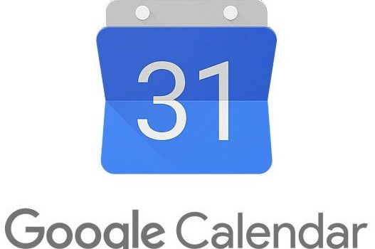 Google calendar alternatives