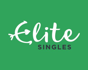 Elitesingles Dating Site Sign Up