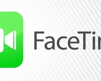 How To Use FaceTime
