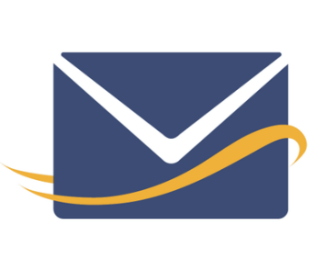 SignUp Fastmail Account