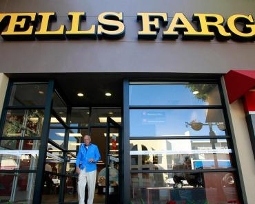 Apply Wells Fargo Credit Card