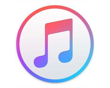 iTunes Online Login