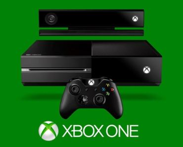 Reset Xbox One Console