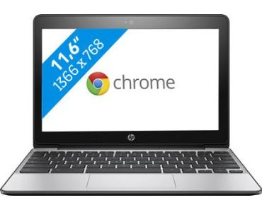 Reset Your Chromebook