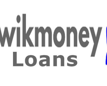 Obtain Kwikmoney Loan