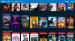 Vudu movies site image