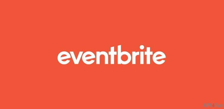 How To Create An Event With Eventbrite