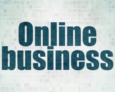 3 Online Businesses To Start Without Money Today