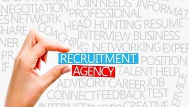 What Are The Best Recruitment Agencies In Nigeria Today?