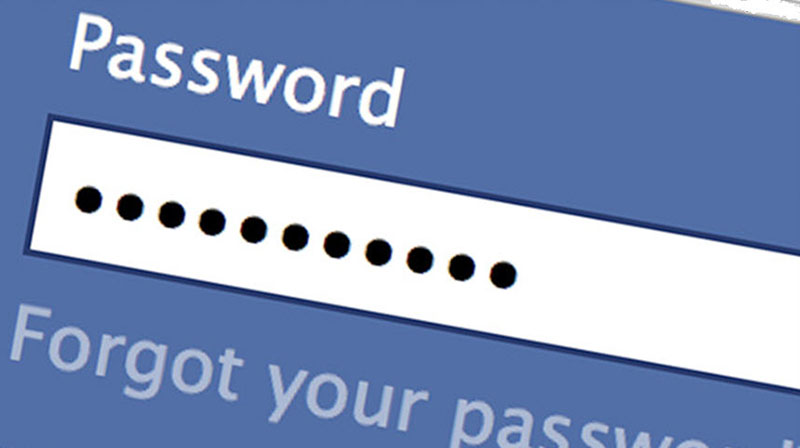 The Easiest Way To Change Facebook Password On Your Devices