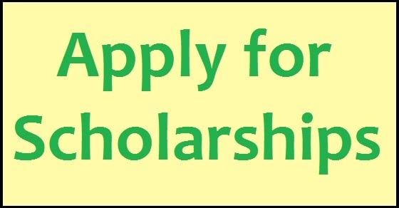 Top Kenya Scholarships and Application Requirements
