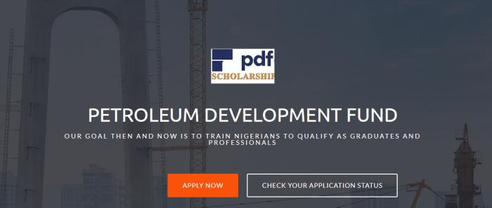 pdf scholarship homepage image