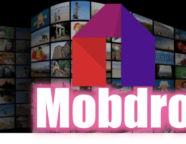 Latest Mobdro Review