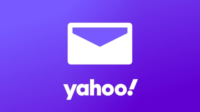 Yahoo Mail Registration Links | See all Yahoo Signup Pages for all Languages