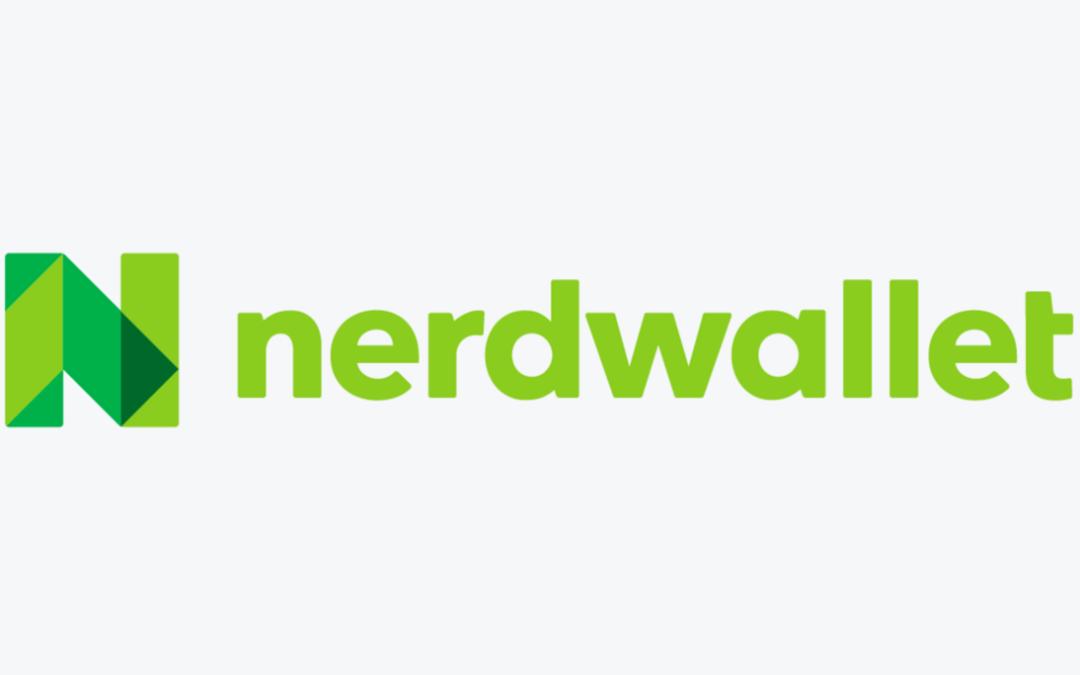 Nerdwallet Account Registration free | Download App for Mobile