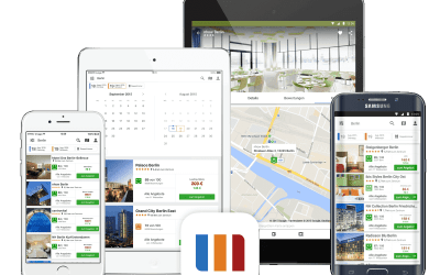How to Use Trivago.com to Compare Hotels Reservations Rates Worldwide